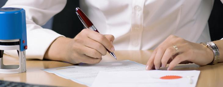 Ce este un Notar Public ?
